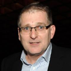 Peter Dubecký