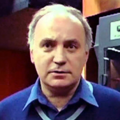 Aleksandar Erdeljanović