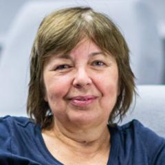 Darina Smržová